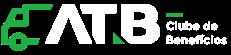 ATB – Clube de Benefícios Logo